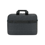 Targus GrooveX Slimcase for MacBook