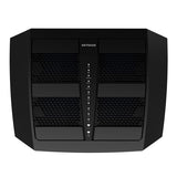 Netgear Nighthawk X6S AC4000 Tri-Band WiFi Router