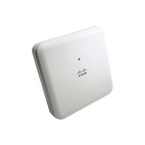 Cisco Aironet 1832i Access Point (Configurable)