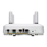 Cisco Aironet 2802E Access Point