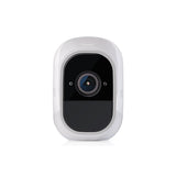 Netgear Arlo Pro 2 Smart Security System