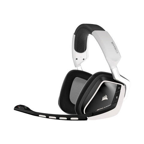 Corsair VOID Wireless Dolby 7.1 RGB Gaming Headset — Special Edition