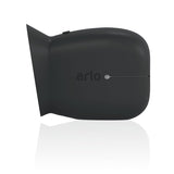 Netgear Arlo Pro Skins - Set of 3 (Black)