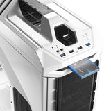 Cooler Master Stryker PC Case