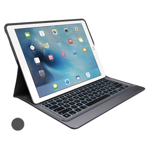 Logitech Create Backlit Keyboard Case for iPad Pro 12.9""