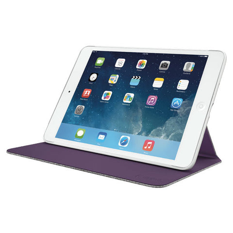 Logitech Hinge Case for iPad