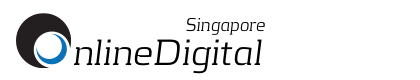 Online Digital (Singapore)
