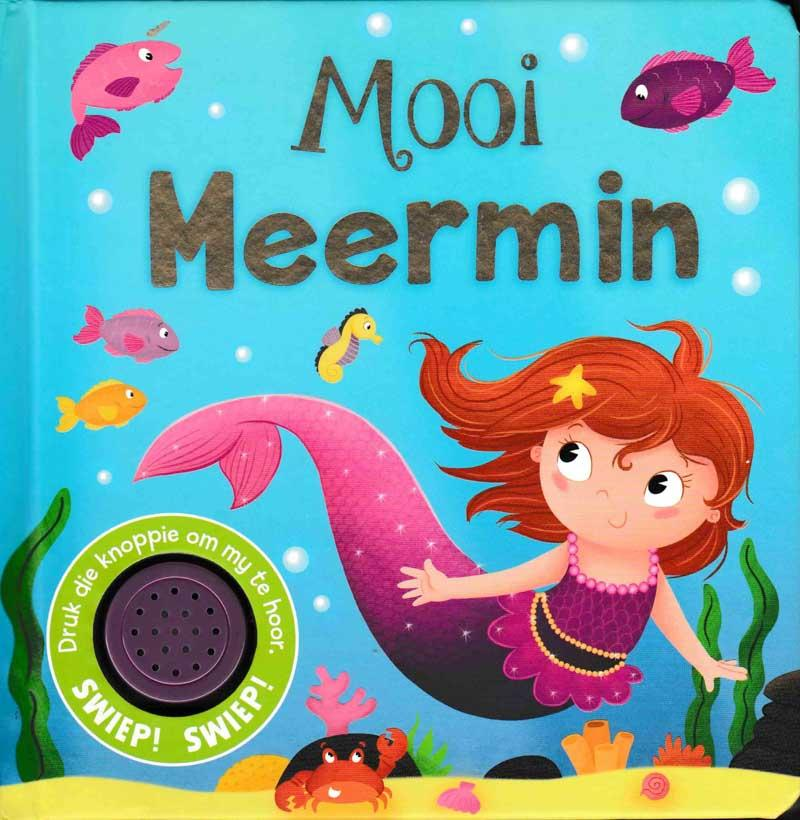 Mooi Meermin - HPH Publishing