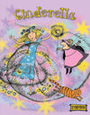 STORYBOX - Cinderella - HPH Publishing
