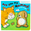 """Are You My Mummy?"" Bundle"