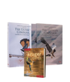 Bundle of The Ultimate Companion to Birding and Kruger Birds