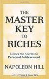 The Master Key to Riches - HPH Publishing
