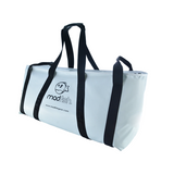 Catch Bag - Medium