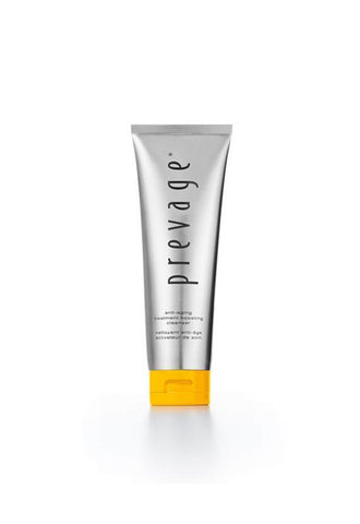 Elizabeth Arden PREVAGE® Anti-aging Treatment Boosting Cleanser, 125ml