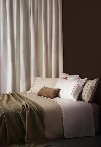 Hotel Collection Bedset (Queen-King)
