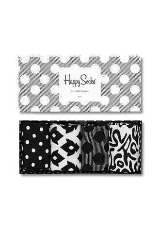 Happy Socks Big Dot Socks Gift Box