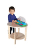 LeapFrog Press & Pop Piano