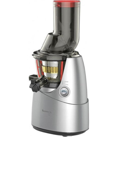 Kuvings Whole Slow Juicer - B3000 Silver