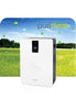 Novita Air Purifier, NAP822