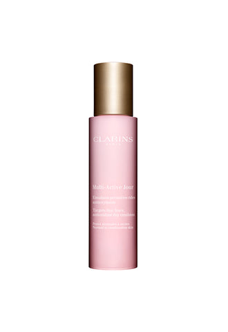 Clarins Multi-Active Day Emulsion, 50ml