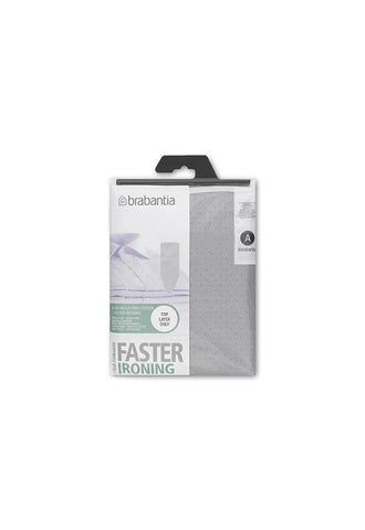 Brabantia Ironing Board Cover, Silicon