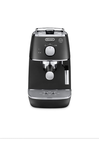 De'Longhi Coffee Maker, Black ECI341.BK