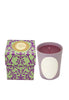 Laduree Scented Candle 220g, Sweet Pea
