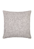 John Lewis Ava Grey Cushion