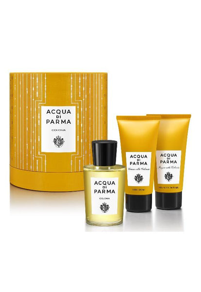Acqua Di Parma Colonia Coffret