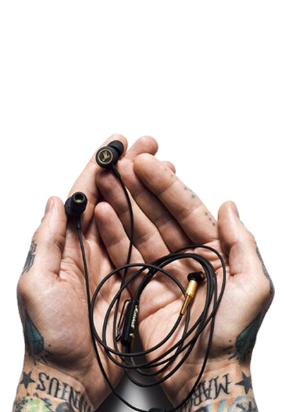 Marshall Mode EQ Earpiece