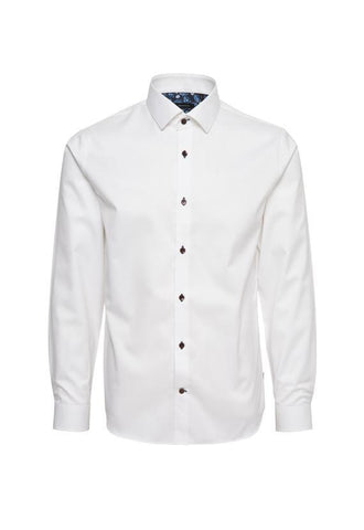 Matinique Trostol B5 Long Sleeve Shirt