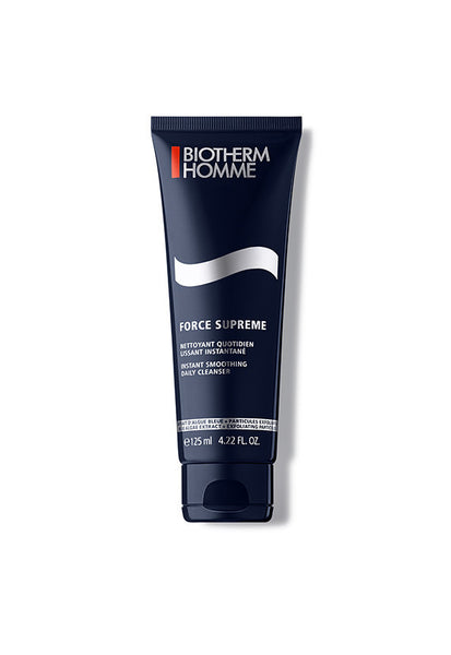 Biotherm Force Supreme Anti-Ageing Cleanser, 125ml