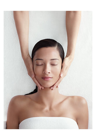 Clarins The Lifting Expert Treatment, 75min
