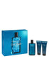 Davidoff Coolwater Man EDT Set, 125ml