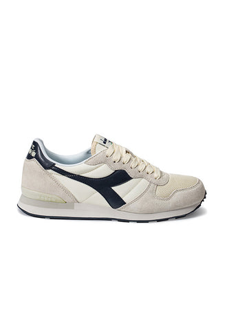 Diadora Camaro, Whisper White / Blue Denim