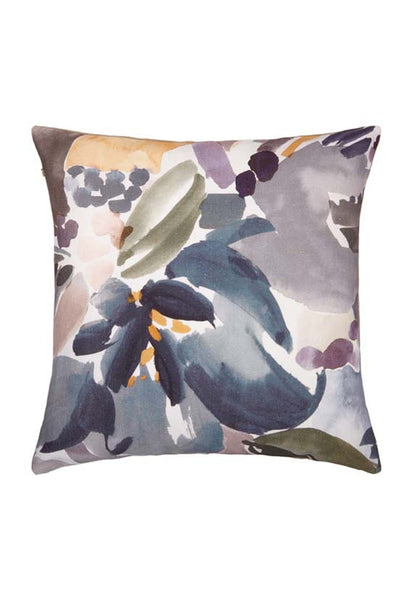 John Lewis Ardith Cushion