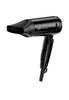 Braun Satin-Hair 3 HD 350 Hair Dryer with Ion