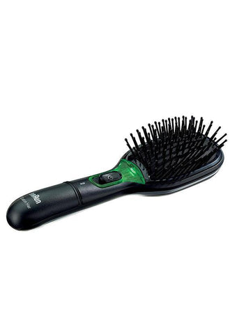 Braun Satin-Hair 7 BR 710 Hair Brush