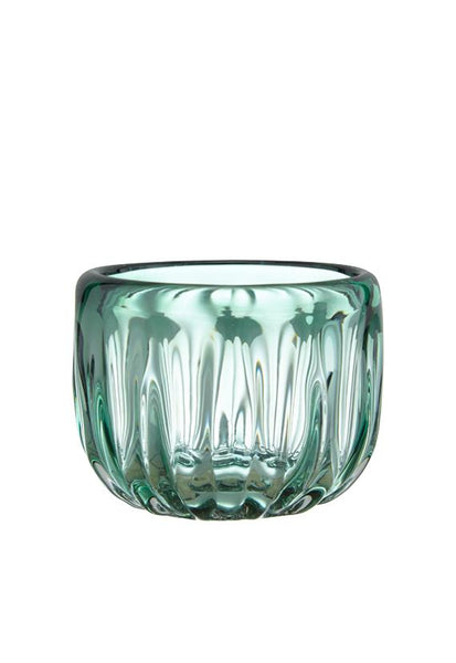 John Lewis Croft Sorrel Tealight Holder