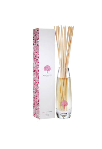 Royal Doulton Fable Fragrance Diffuser, 500ml