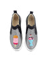 Apologie Ice Cream Slip Ons