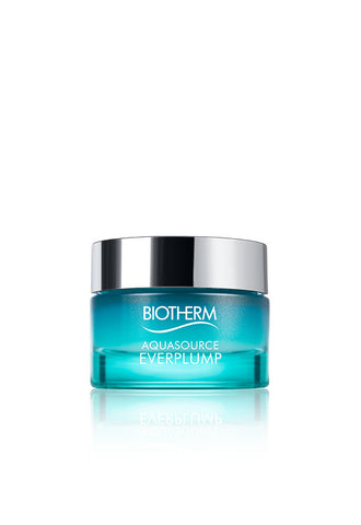 Biotherm Aquasource Everplump, 50ml