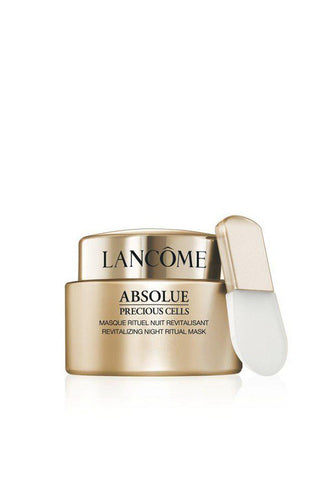 Lancôme Absolue Precious Cells Night Mask, 75ml