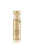 Lancôme Absolue Precious Essence, 15ml