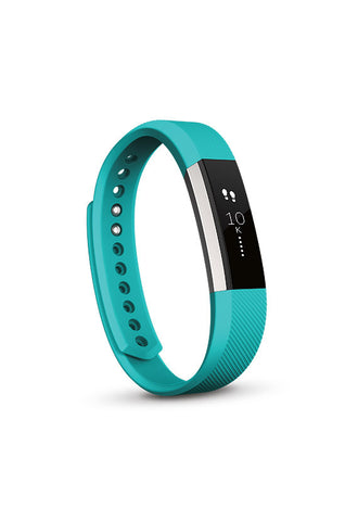 Fitbit Alta Wristband, Teal