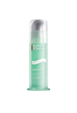 Biotherm Aquapower Moisturising Gel