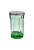 Serax Fish & Fish Jar With Lid Large