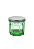 Serax Fish & Fish Jar With Lid Small