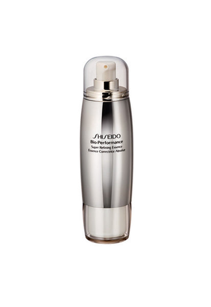 Shiseido Bio-Performance Super Refining Essence, 50ml