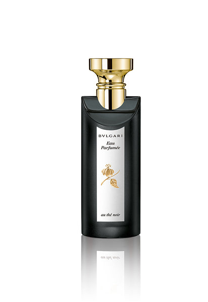 BVLGARI Eau Parfumee The Noir EDC, 150ml